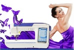 Профиль Brother_Sewing_Machines