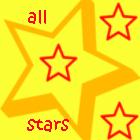Профиль _-_All_staRRs_-_