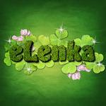 Профиль -eLenka-