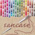 Профиль sancase