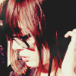 Профиль Anika_Asakura