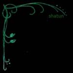 Профиль shatun554