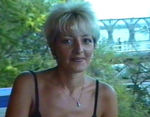 Профиль Elena_Businka