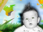 Профиль Нерожденный_ребенка