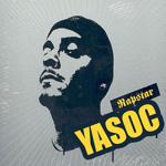 Профиль YaSoC