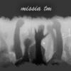 Профиль MisSia_TM