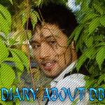 Профиль -BILAN_DIMA-