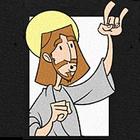 Профиль Cyanide_Christ