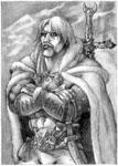Профиль BarbariaN