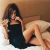 Профиль Miss_Cornelia