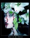 Профиль _Цветы_жизни_