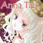 Профиль Anna_Tao-sama