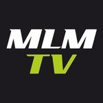 Профиль MLM_TV
