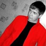 Профиль Dmitry_Crow