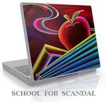 Профиль SCHOOL_for_SCANDAL