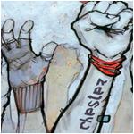 Профиль Chester-Molester