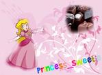 Профиль Princess_Sweetie
