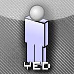 Профиль YED
