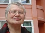 Профиль dobryakova