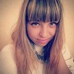 Профиль Гуненко_Ксения