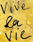 Профиль La_vie_pour_moi