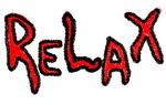 Профиль Relaxxx