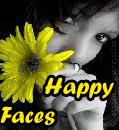 Профиль Happy_Faces