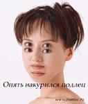 Профиль Chehov