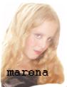 Профиль Marena
