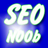 Профиль Seo_Noob
