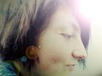 Профиль Есения_Деревянко