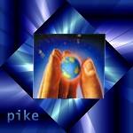 Профиль pike