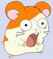 Профиль Battle_Mouse