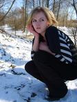 Профиль Kalte_Winter