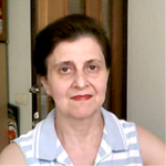 Профиль Наталия_Шляхова