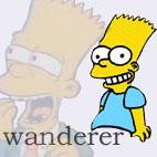 Профиль wanderer_Ulan-Ude