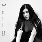 Профиль Melissa_Lake