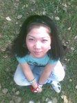 Профиль Dana_Sunchild