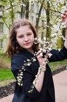 Профиль Alisa_Protopopova