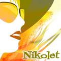 Профиль nikolet