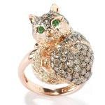 Профиль Diamond_Cat