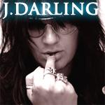 Профиль Jyrki_Darling