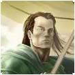 Профиль Swordman