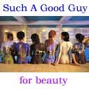 Профиль Such_A_Good_Guy