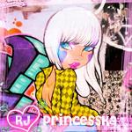 Профиль RJ_PrincessKa
