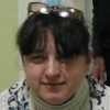Профиль Кимовна65