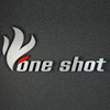 Профиль oneshot