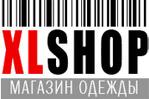 Профиль xlshop