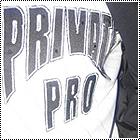 Профиль Private_Pro