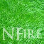 Профиль NFire